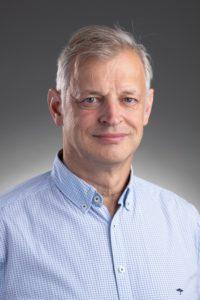 Peter Schöttel, Bartelt
